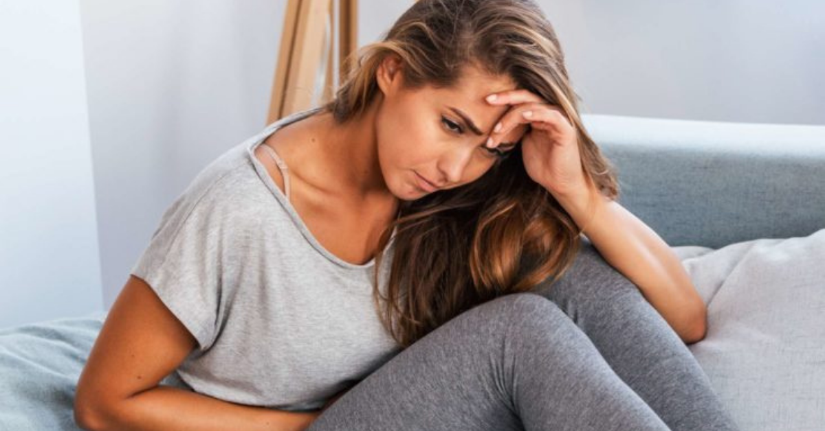 What is vulvodynia?
